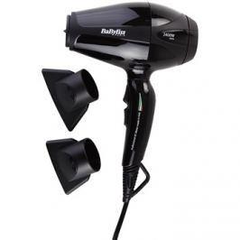 BaByliss Professional Hairdryers Le Pro Intense 2400W nagy teljesítményű ionos hajszárító (6616E)