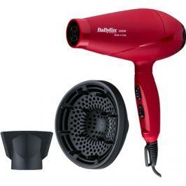 Részlet · BaByliss Professional Hairdryers Le Pro Light 2000W hajszárító 3e9b607bd1