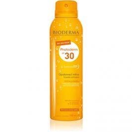 Bioderma Photoderm napvédő permet  SPF30  150 ml
