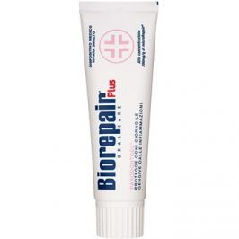 Biorepair Plus Parodontal paszta fogzománc erősítésére parodontózis ellen  75 ml