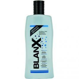 BlanX Mouthwash szájvíz  500 ml