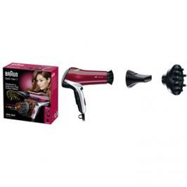 Braun Satin Hair 7 Colour HD 770 hajszárító