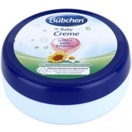 Bübchen Baby gyulladás elleni krém  150 ml