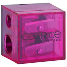 Catrice Accessories kozmetikai ceruza hegyező Pink