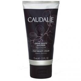 Caudalie Body lábkrém  75 ml