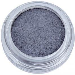 Clarins Eye Make-Up Ombre Iridescente hosszantartó szemhéjfesték gyöngyházfényű árnyalat 03 Aquatic Grey 7 g