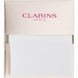 Clarins Pore Perfecting mattító papír utántöltő  2 x 70 db