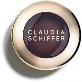 Claudia Schiffer Make Up Eyes szemhéjfesték  árnyalat 135 Toast 1 g