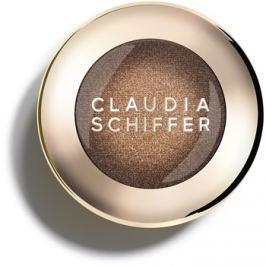 Claudia Schiffer Make Up Eyes szemhéjfesték  árnyalat 184 Bronze 1 g