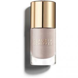 Claudia Schiffer Make Up Face Make-Up bőrvilágosító az arcra és szemkörüli területekre árnyalat 15 Glow 9 ml