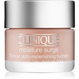 Clinique Moisture Surge 72-Hour intenzív géles krém dehidratált bőrre  50 ml