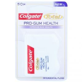 Colgate Total Pro Gum Health fogselyem  50 m