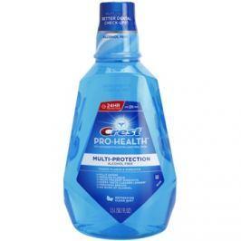Crest Pro-Health Multi-Protection Frissítő szájvíz íz  1500 ml