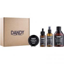 DANDY Gift Sets kozmetika szett I.