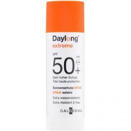 Daylong Extreme védő stift érzékeny területekre SPF50+ vízálló  15 ml