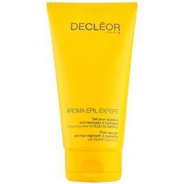 Decléor Aroma Epil Expert borotválkozás utáni gél a szőrnövekedés lassítására  125 ml