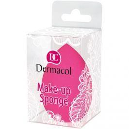 Dermacol Accessories make-up szivacs