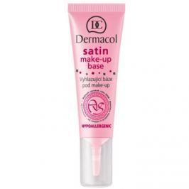 Dermacol Satin kisimító make-up alap bázis  10 ml