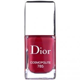 Dior Vernis körömlakk árnyalat 785 Cosmopolite 10 ml
