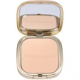 Dolce & Gabbana The Illuminator világosító púder árnyalat No. 3 Eva  15 g