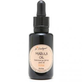 Dr. Feelgood BIO and RAW Marula olaj  30 ml