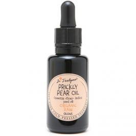Dr. Feelgood BIO and RAW fügekaktuszos kozmetikai olaj  30 ml