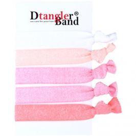 Dtangler DTG Band Set hajgumik 5 db  5 db
