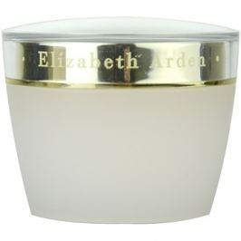 Elizabeth Arden Ceramide Plump Perfect Ultra Lift and Firm Moisture Cream hidratáló krém lifting hatással SPF 30  50 ml