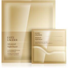 Estée Lauder Advanced Night Repair kozmetika szett VIII.