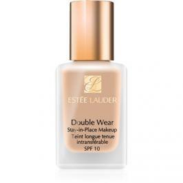 Estée Lauder Double Wear Stay-in-Place hosszan tartó make-up SPF 10 árnyalat 2N1 Desert Beige 30 ml