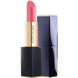 Estée Lauder Pure Color Envy Hi-Lustre magas fényű rúzs az alakért és formáért árnyalat 220 Sheer Sin 3,5 g