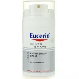 Eucerin Men borotválkozás utáni balzsam az érzékeny arcbőrre  75 ml