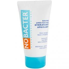 Eucerin NoBacter nyugtató és hidratáló borotválkozás utáni balzsam  75 ml