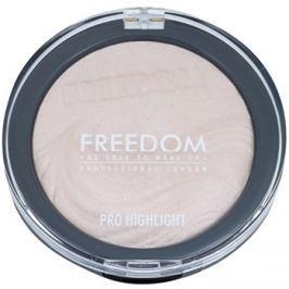Freedom Pro Highlight élénkítő árnyalat Diffused 7,5 g