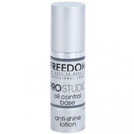 Freedom Pro Studio mattító make-up bázis alap  30 ml
