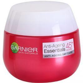 Garnier Essentials nappali ránctalanító krém 45+  50 ml