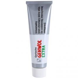 Gehwol Extra Univerzális széles spektrumú lábápoló krém  75 ml
