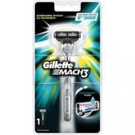 Gillette Mach 3 borotva
