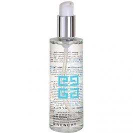 Givenchy Cleansers tisztító micelláris víz hidratáló hatással  200 ml