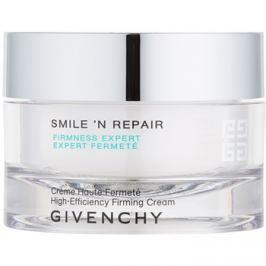 Givenchy Smile 'N Repair feszesítő éjszakai krém  50 ml