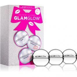 Glam Glow PoutMud kozmetika szett I.