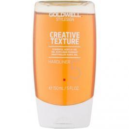 Goldwell StyleSign Creative Texture akrilát gél extra erős fixáló hatású  150 ml