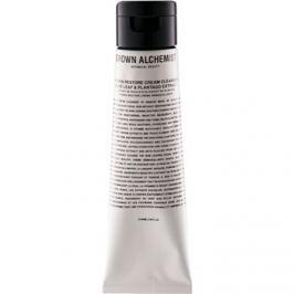 Grown Alchemist Cleanse tisztító és sminkeltávolító tej  100 ml