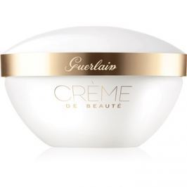 Guerlain Beauty sminklemosó krém  200 ml