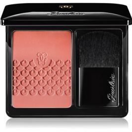Guerlain Rose Aux Joues arcpirosító 01 Morning Rose 6,5 g