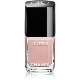 Chanel Le Vernis körömlakk árnyalat 504 Organdi 13 ml