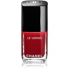 Chanel Le Vernis körömlakk árnyalat 08 Pirate 13 ml