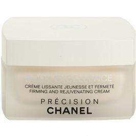 Chanel Précision Body Excellence kisimító testápoló krém  150 g