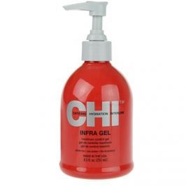 CHI Thermal Styling hajzselé Infra Gel  250 ml