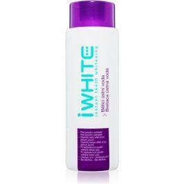 iWhite Instant fogfehérítő szájvíz  500 ml